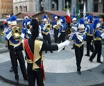 La Verdi Marching Band-1 thumbnail