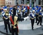 La Verdi Marching Band-1 thumbnail