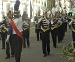 La Verdi Marching Band-2 thumbnail