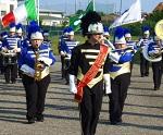 La Verdi Marching Band thumbnail