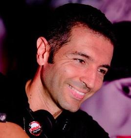 Michele Malerba