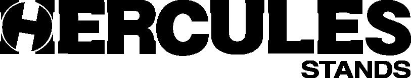 Hercules Logo Black