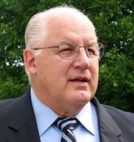John Benham