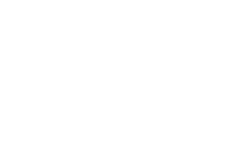 Jupiter White Logo - Stacked